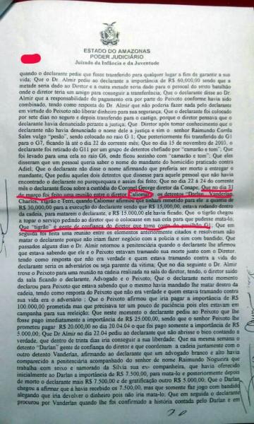 documento 02