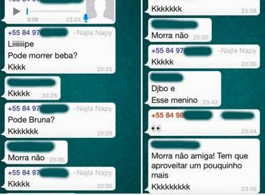 whats app09